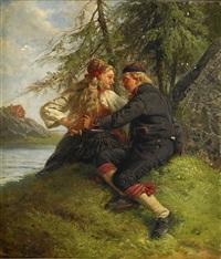 kurtis by bengt nordenberg