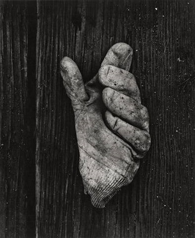 gloucester 1h by aaron siskind