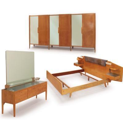 Camera da letto ikea cerca con google camera da letto - Musica da camera da letto ...