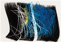 p1970-a31 by hans hartung