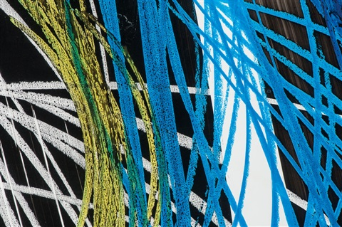 p1970 a31 by hans hartung