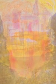ohne titel (2 works) by henri hans pfeiffer