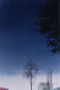 Poland, 2002