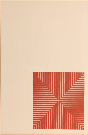 delaware crossing from benjamin moore by frank stella