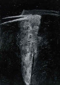 intimate adversary by tom lieber