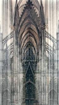 o.t. (c09) (köln b) by roland fischer