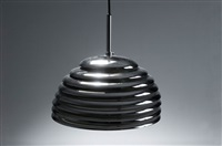 deckenlampe by yamasiva
