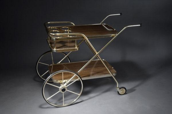 barwagen by kaymet