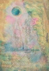 ohne titel (+ 2 others; 3 works) by henri hans pfeiffer