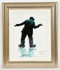 so there we go by alexander millar