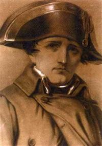 napoleon by eugène hélyot