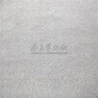 止观 (stop) by liu yi