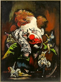 red-skelton-clown-painting.jpg