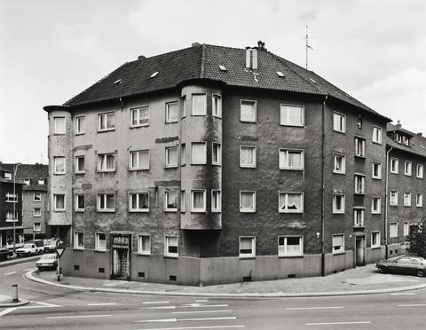Leipziger str