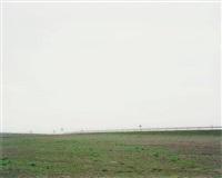 a9/a38 autobahnkreuz rippachtal (3) (a9/a38 motorway interchange rippachtal (3)) by hans-christian schink