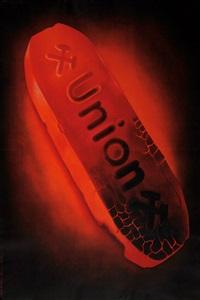 union by fritz buhler