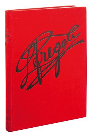 frégoli litografies antoni tàpies bk w11 works by antoni tàpies