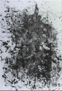 himalaya by eleonora (edle von) poschinger