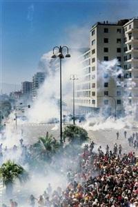 genoa 2001 by julian röder