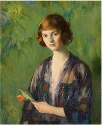 madeline by ivan g. olinsky