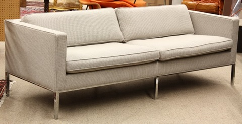 sofa by artifort