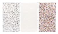 triptychon (triptych) by rosalie
