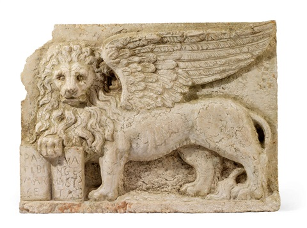 san marco relief by anonymous-italian-venetian (18)