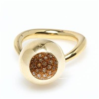 ring by jacqueline rabun