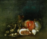 carnes by juan valenzuela y chacon