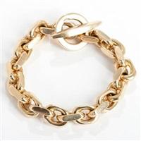 bracelet by a. f. rasmussen