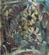 bloemen iv-91 by marc mulders