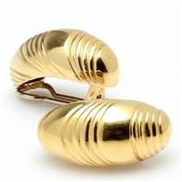ear clips by halberstadt (co.)