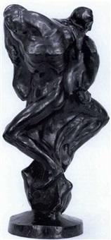 2 ringer by edmund (edmundo) moeller