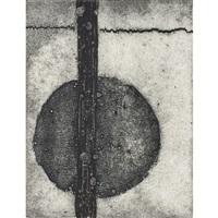 three untitled by richard stankiewicz