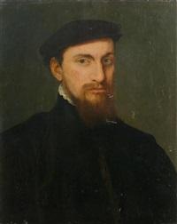 portrait of an aristocrat by anonymous-flemish (17)