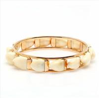bracelet by chr. rasmussen
