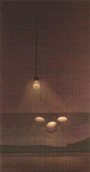 三个蛋 by jiang ji'an