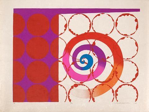 uzumaki sho smllr 2 works by chizuko yoshida