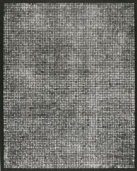 white marks c.r.-60 by ayomi yoshida