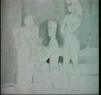 allegorische darstellung by eduardo samartino