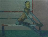 pintura by antonio quirós