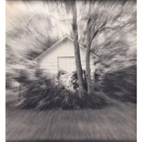the house by robert stivers