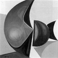 composition 2b by camillo