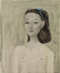 Pablo Und Paul pablo picasso auctions results artnet page 820