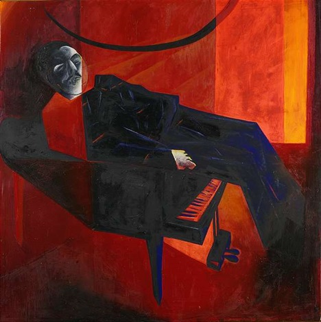 rote musik i by thomas lange
