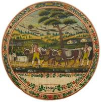 fahreimer-bödeli by johannes müller