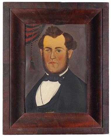 portrait of a gentleman by american school-prior-hamblen (19)