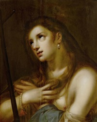 heilige magdalena by gortzius geldorp