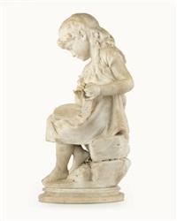Ferdinando Vichi Auctions Results Artnet