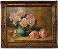 roses by emily h. selinger